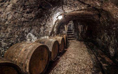 バルサミコ酢の効果や歴史と共に本物の探し方をご紹介します。