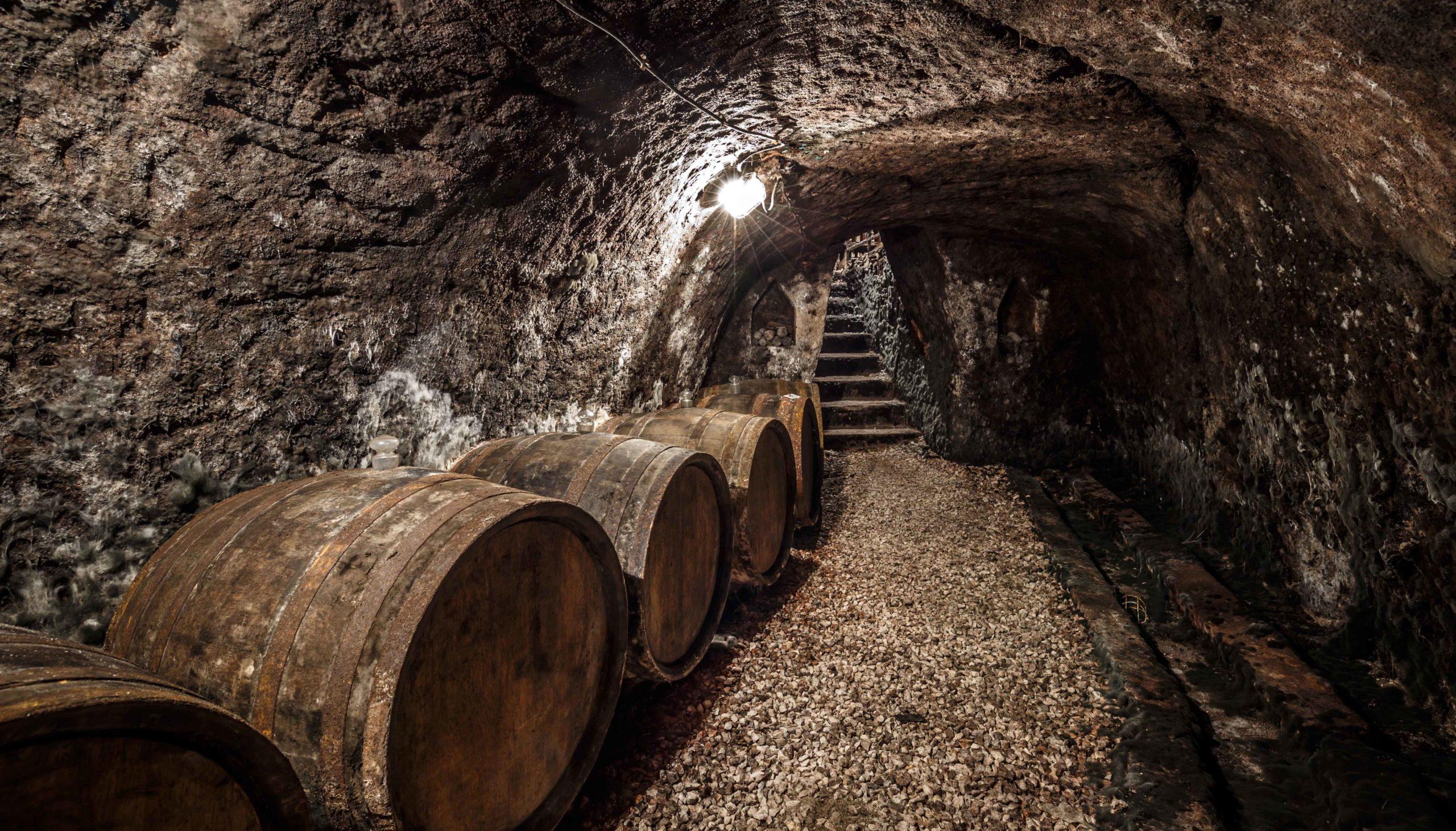 バルサミコ酢 歴史